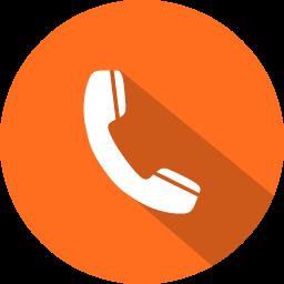 Contact No Limit PT