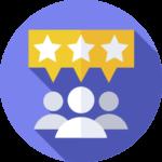 Reviews of No Limit PT